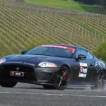 11CTA 3252z 150x150 Jaguar XKR Stealth