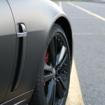 IMG 0094z 150x150 Jaguar XKR Stealth
