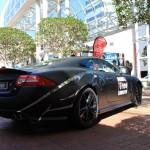IMG 0100z 150x150 Jaguar XKR Stealth