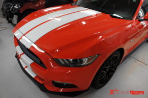 mustang-2016-modified