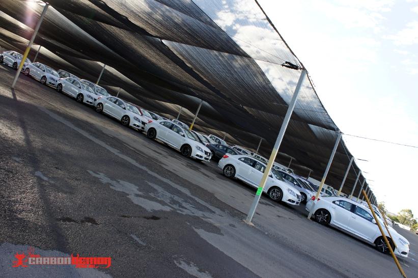 Suzuki Australia special editions