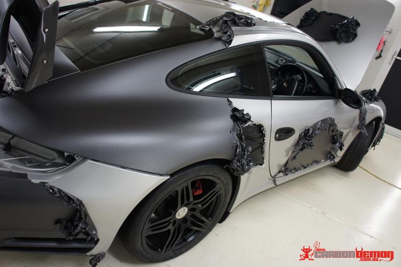 Index of wp content uploads 2013 09 for Matte paint car