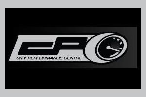 CPC Logo 300x200